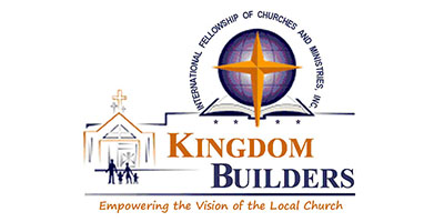 Kingdom Builders International Fellowship