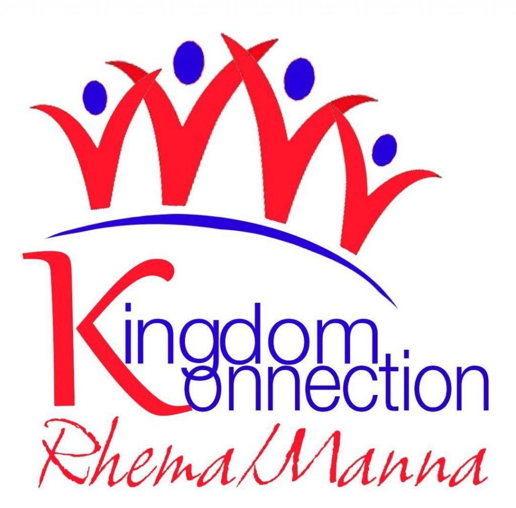 Kingdom Builders Fellowship